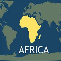 NanoArt in Africa