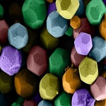 NanoArt on Discovery News - Seeker