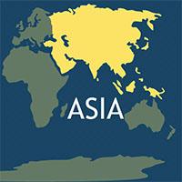 NanoArt in Asia