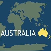 NanoArt in Australia