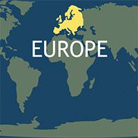 NanoArt in Europe