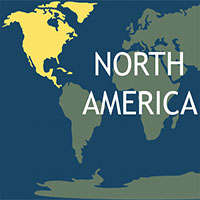 NanoArt in North America